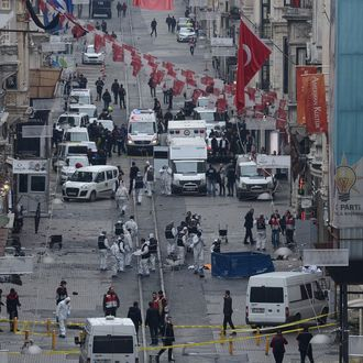 TOPSHOT-TURKEY-TERROR-ATTACK