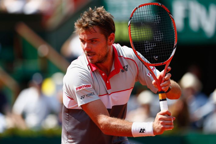 2015 French Open - Day Thirteen