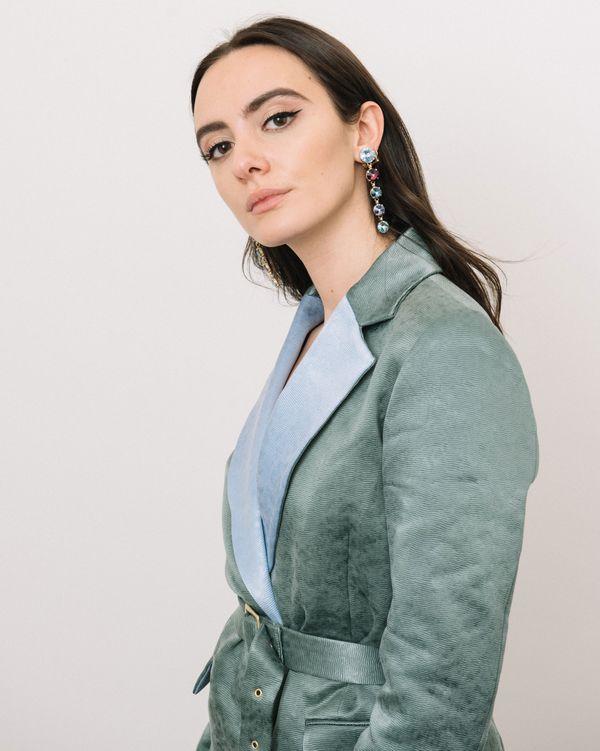 Olivia Perez