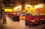Moe's Southwest Grill Expanding in Manhattan