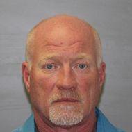Clinton Correctional Facility Correction Officer Gene Palmer Sentenced