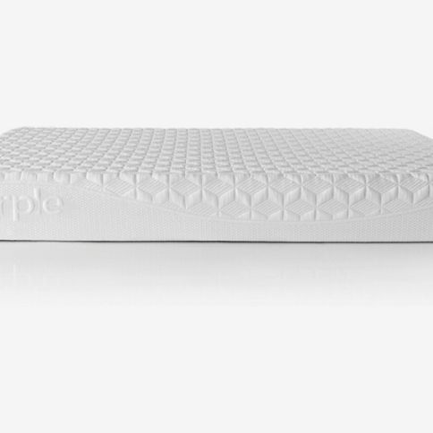 The Original Purple Mattress