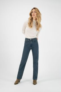 MUD Jeans Relax Rose