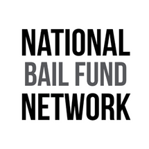 National Bail Fund Network COVID-19 Emergency Response Fund