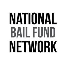 National Bail Fund Network COVID-19 Emergency Response Fund