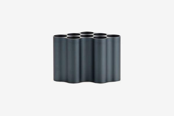 Vitra Small Bou Nuage Vase