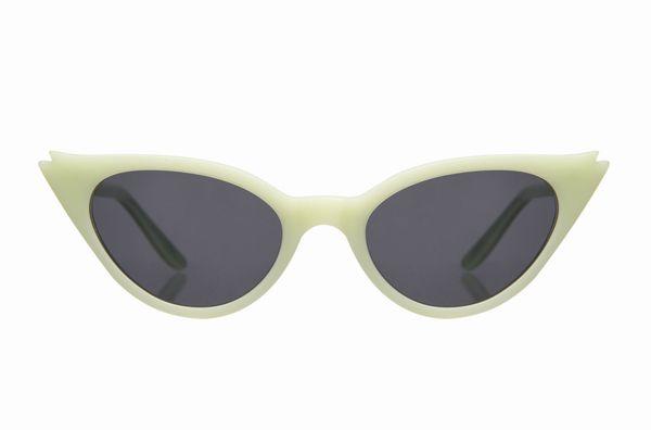 Isabella Sunglasses