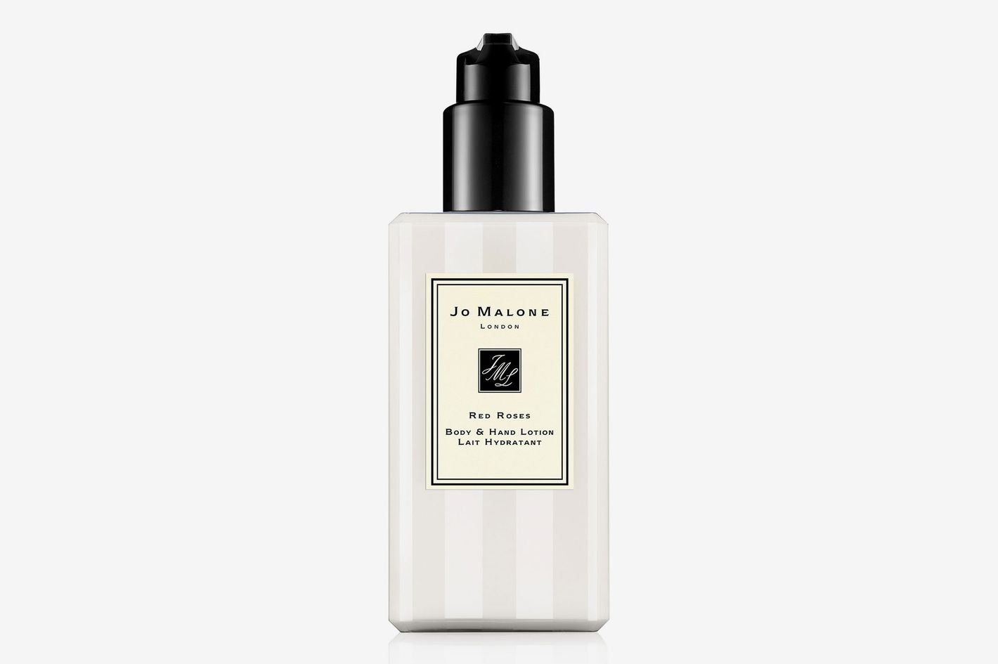 Jo Malone London Red Roses Body & Hand Lotion