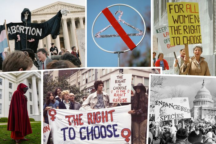 Abortion Facts: A Guide to Laws, Bans & the Abortion Debate
