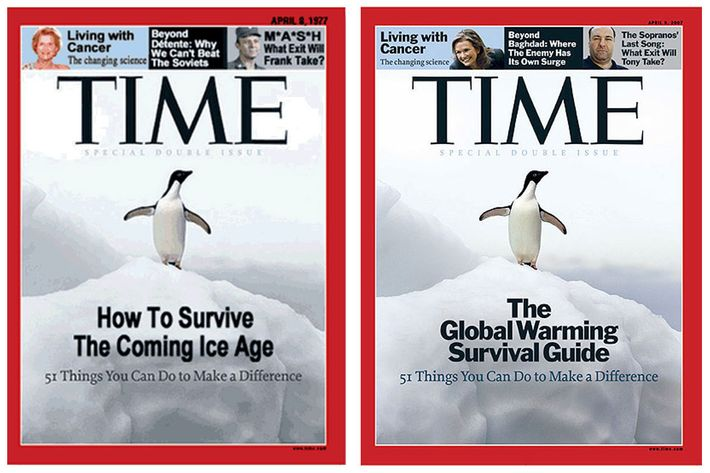15 time ice age global warming covers.w710.h473 trump consults fake news memes while mulling climate policy