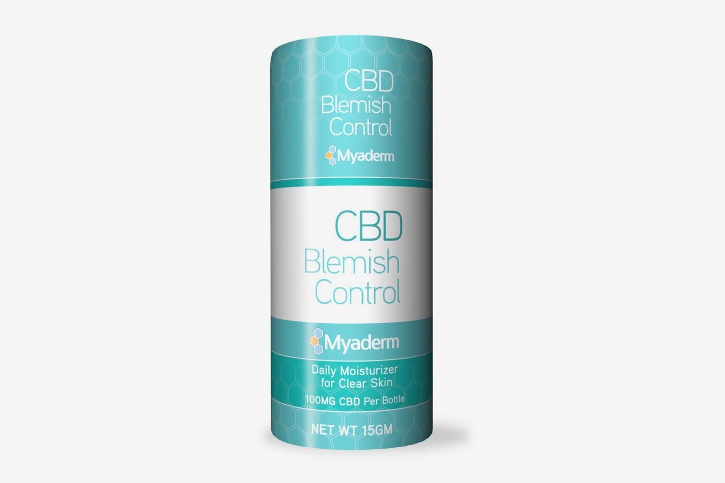 Myaderm CBD Blemish Control