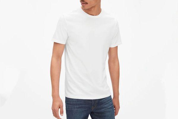 Gap Classic Men's T-Shirt