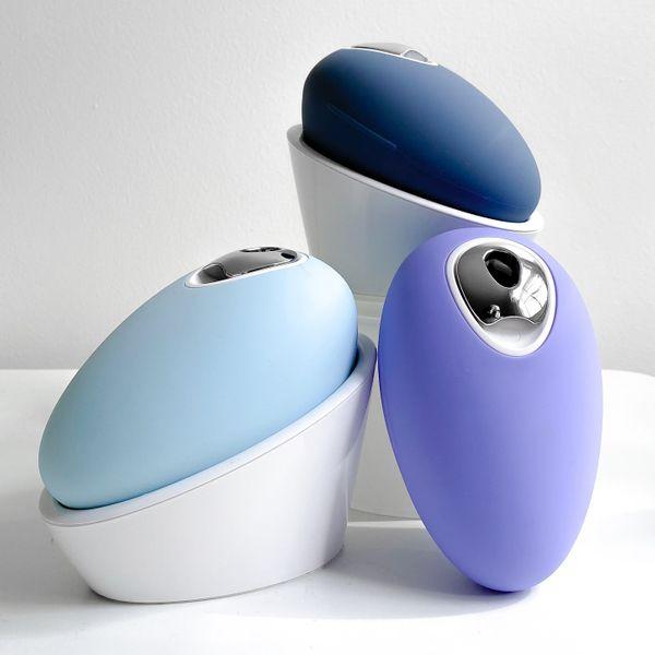 Droplette Micro-Infuser