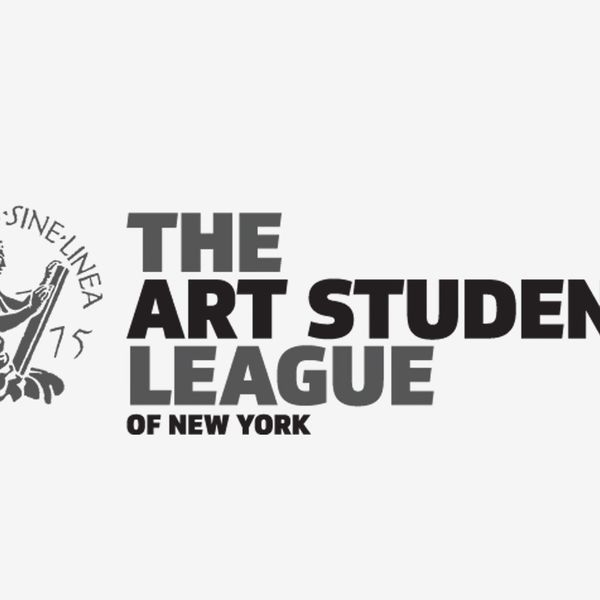 The Art Students League of New York Online Classes