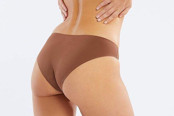 Savage X Fenty Women's Reg Microfiber Bikini