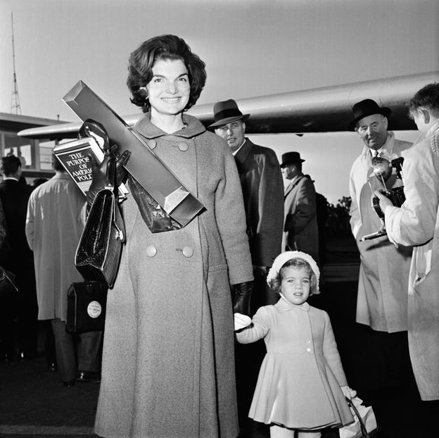 Photo 25 from November 11, 1960