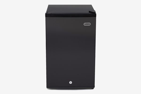 Whynter 3.0 Cubic Feet Energy Star Upright Freezer With Lock
