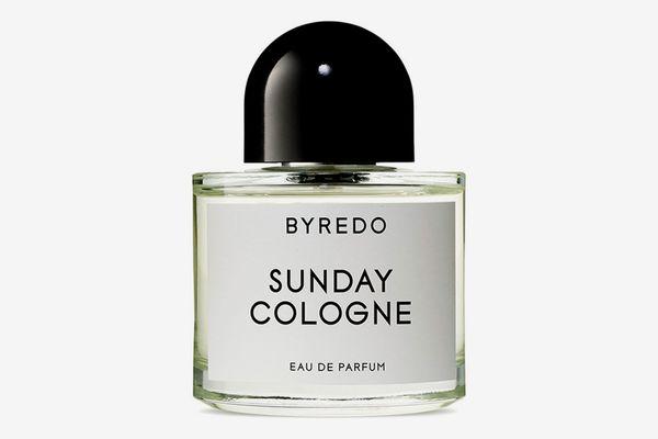 Byredo Sunday Cologne Eau de Parfum