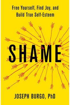 Shame, by Joseph Burgo