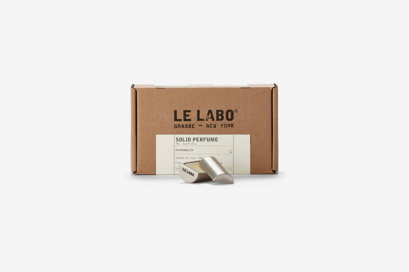 Le Labo Vetiver 46 Solid Perfume