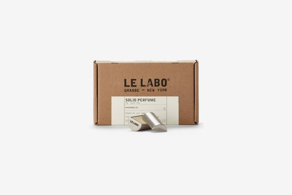 Le Labo Solid Perfume