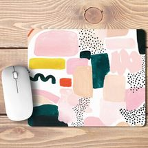 MousepadStudioDesign graphic mouse pad