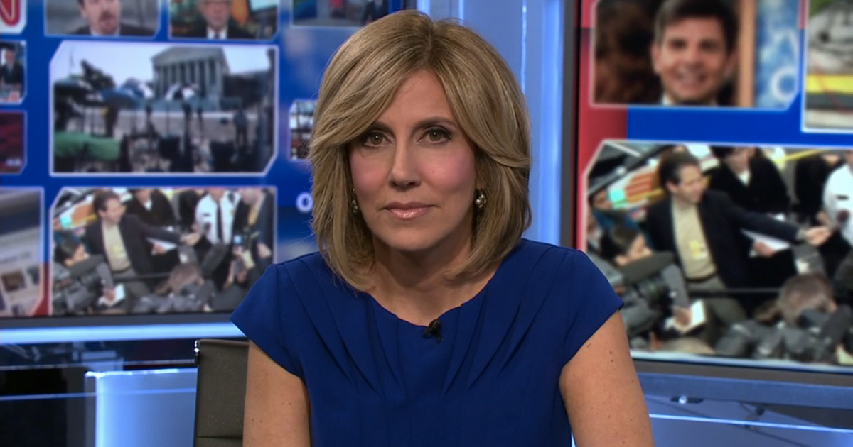 cnns alisyn camerota also sexually harassed by roger ailes