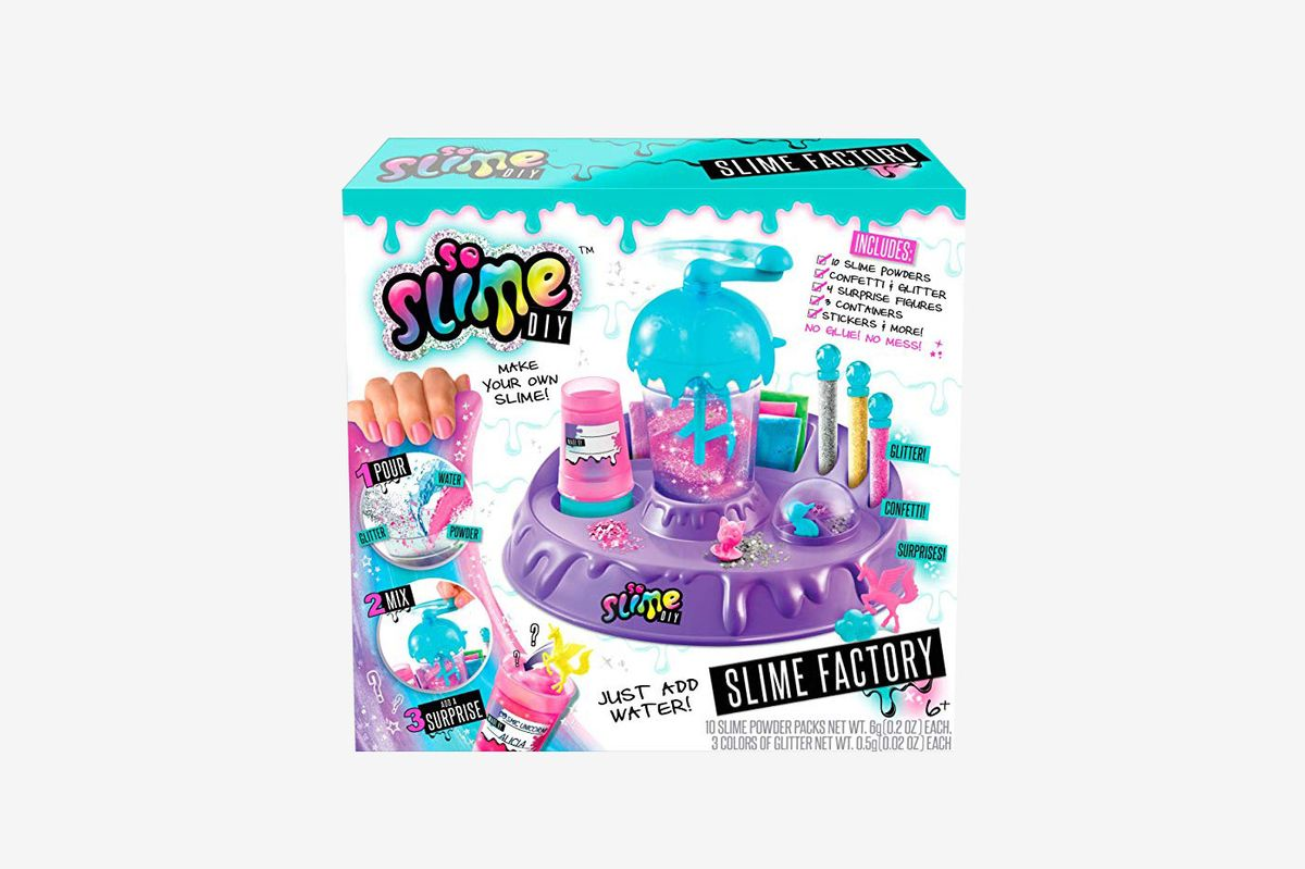 25 Best Gifts For 9 Year Olds 2019 The Strategist New York Magazine