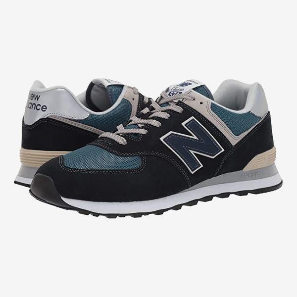 New Balance Classics 574v2 Sneaker