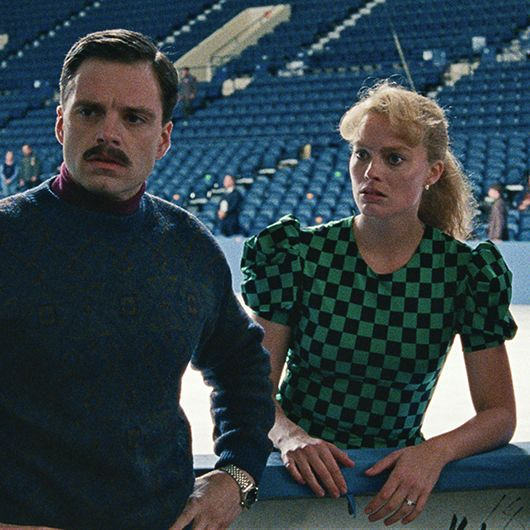 A Fact-Checked Guide to I, Tonya