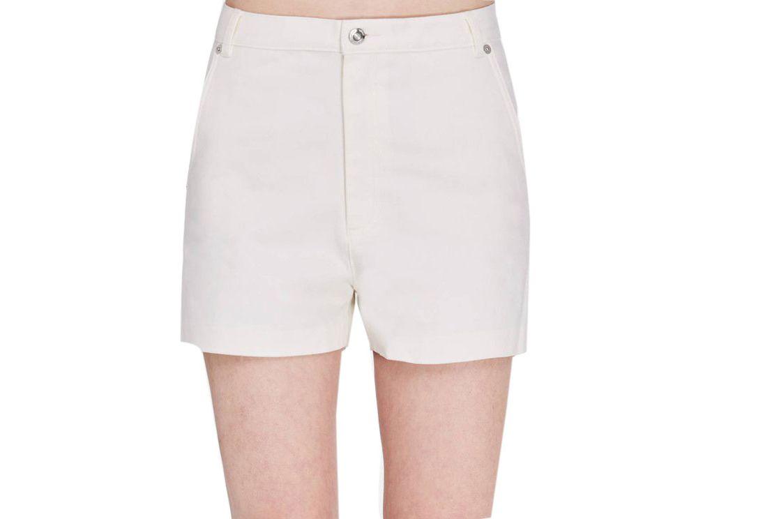 Vanessa Seward Becca Shorts