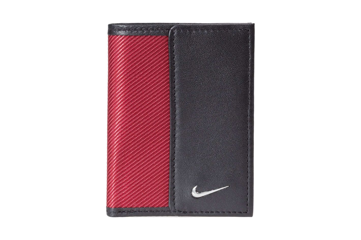 best wallets