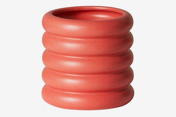 The Sill Ceramic Planter