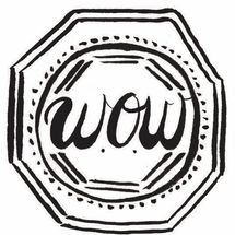 W.O.W. Project (New York, New York)