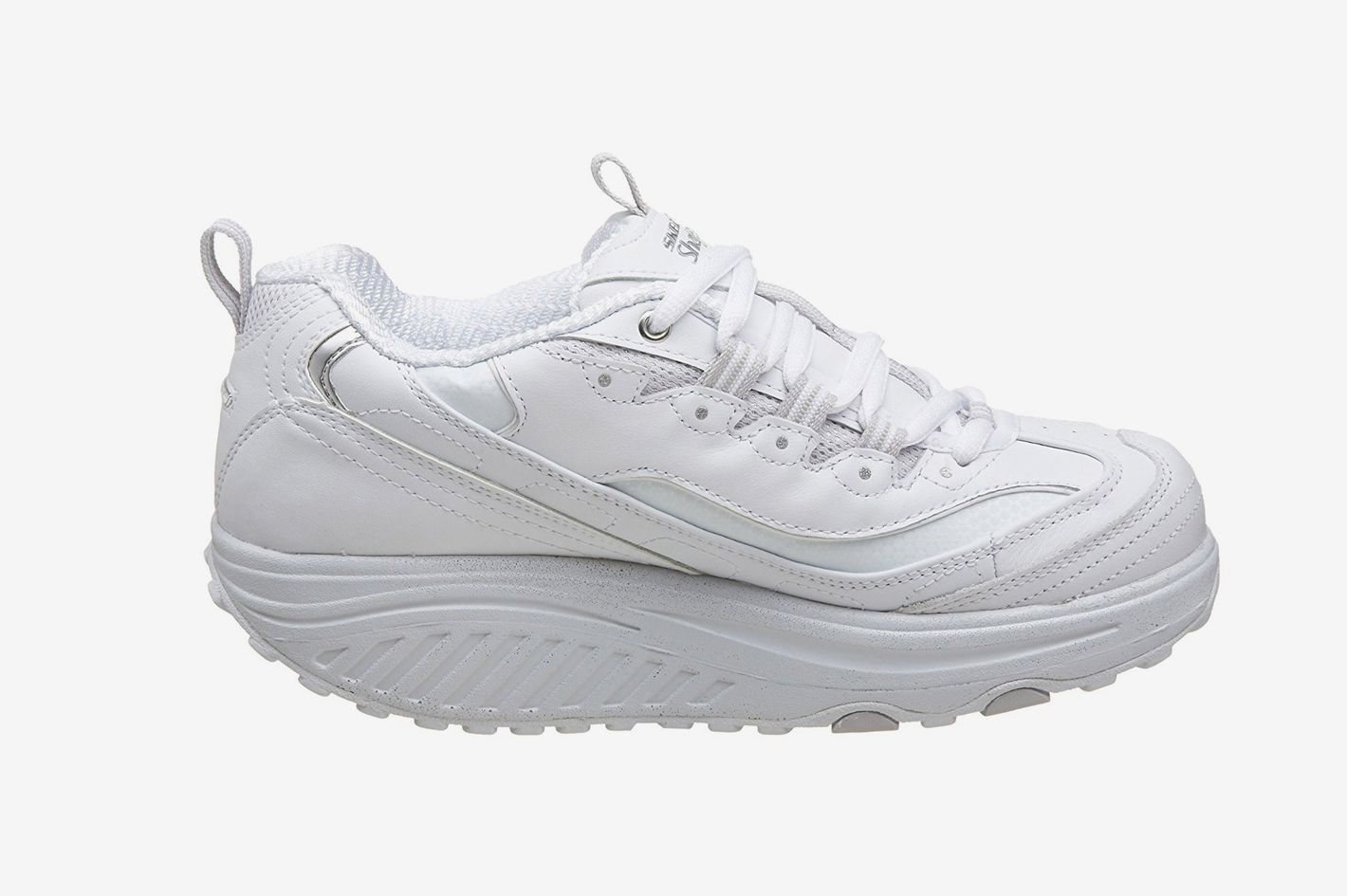 770f5f60db25 15 Best White Sneakers for Women 2018