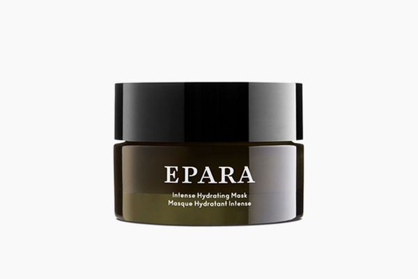 Epara Skincare Intense Hydrating Mask