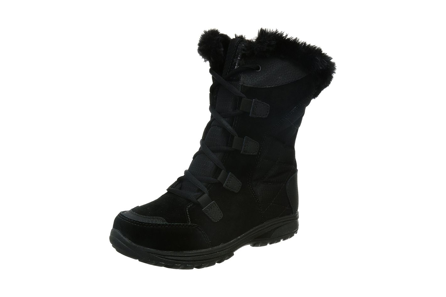 Columbia Women s Ice Maiden II Snow Boot f59793c4e
