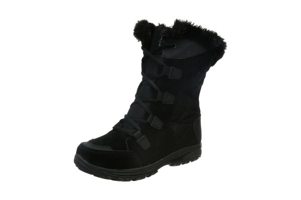 Columbia Women's Ice Maiden II Snow Boot