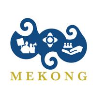 Mekong (New York, New York)