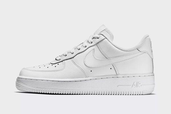 Nike Air Force 1 '07 Sneaker