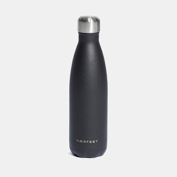 S'well x Haerfest Water Bottle
