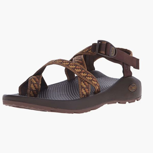 Chaco Z2 Classic Sport Sandals