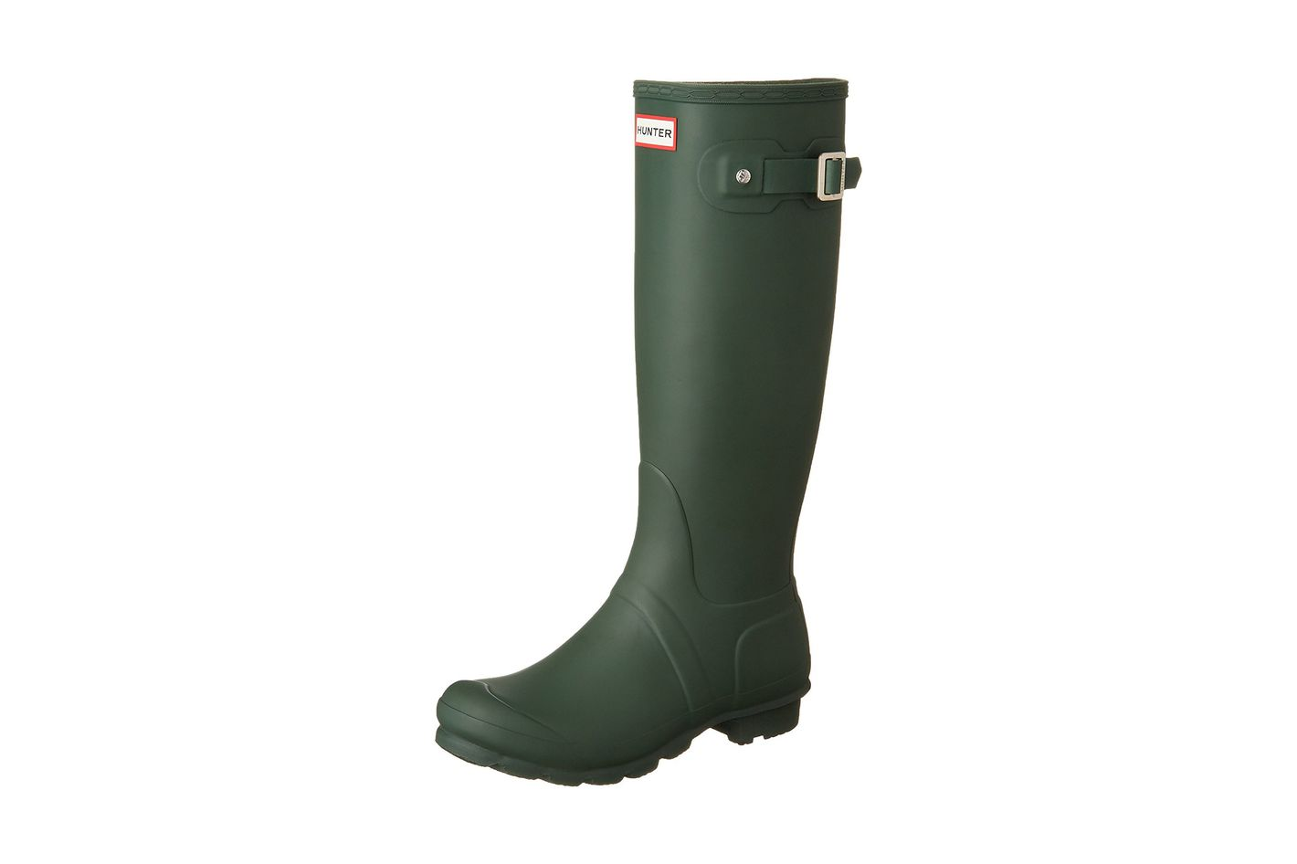 top dog comfortable the we review for wellies comforter rain walking best boots