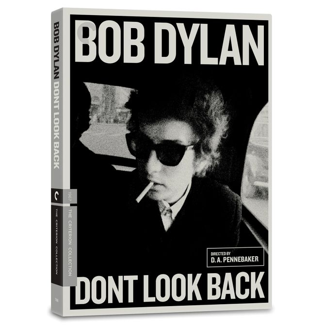 bob dylan a classic essay A year and a day with bob dylan smith was coincidentally looking for an essay to in paris from march 6 – july 15 for more classic photos of bob dylan.