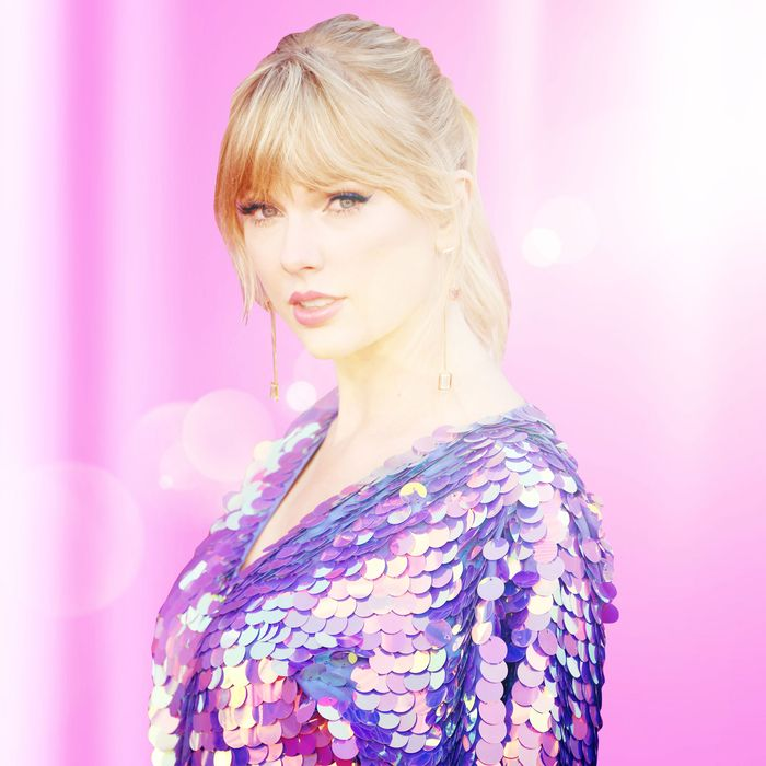 26ae141ccf5 What the Hell Do All These Taylor Swift Clues Mean  An Investigation