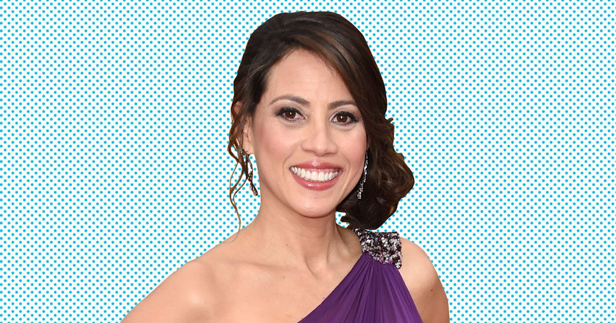 elizabeth rodriguez net worth