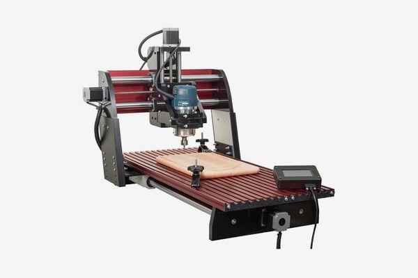 Next Wave Automation 10020 CNC Shark II CNC Router