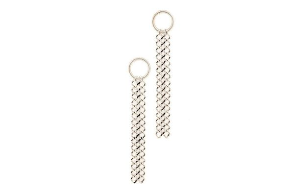 Vanessa Mooney The Jules Earrings