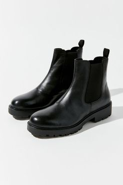 Vagabond Shoemakers Kenova Chelsea Boot
