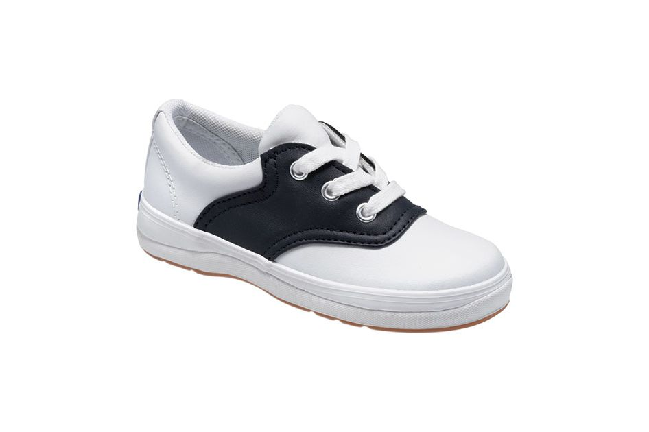 Girls' or Little Girls' School Days II Sneakers